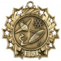 TS515  Medal - Science